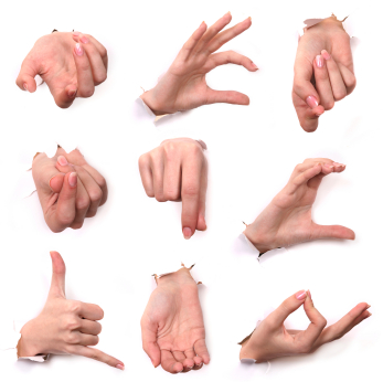 Communiceren non verbaal 10 tips